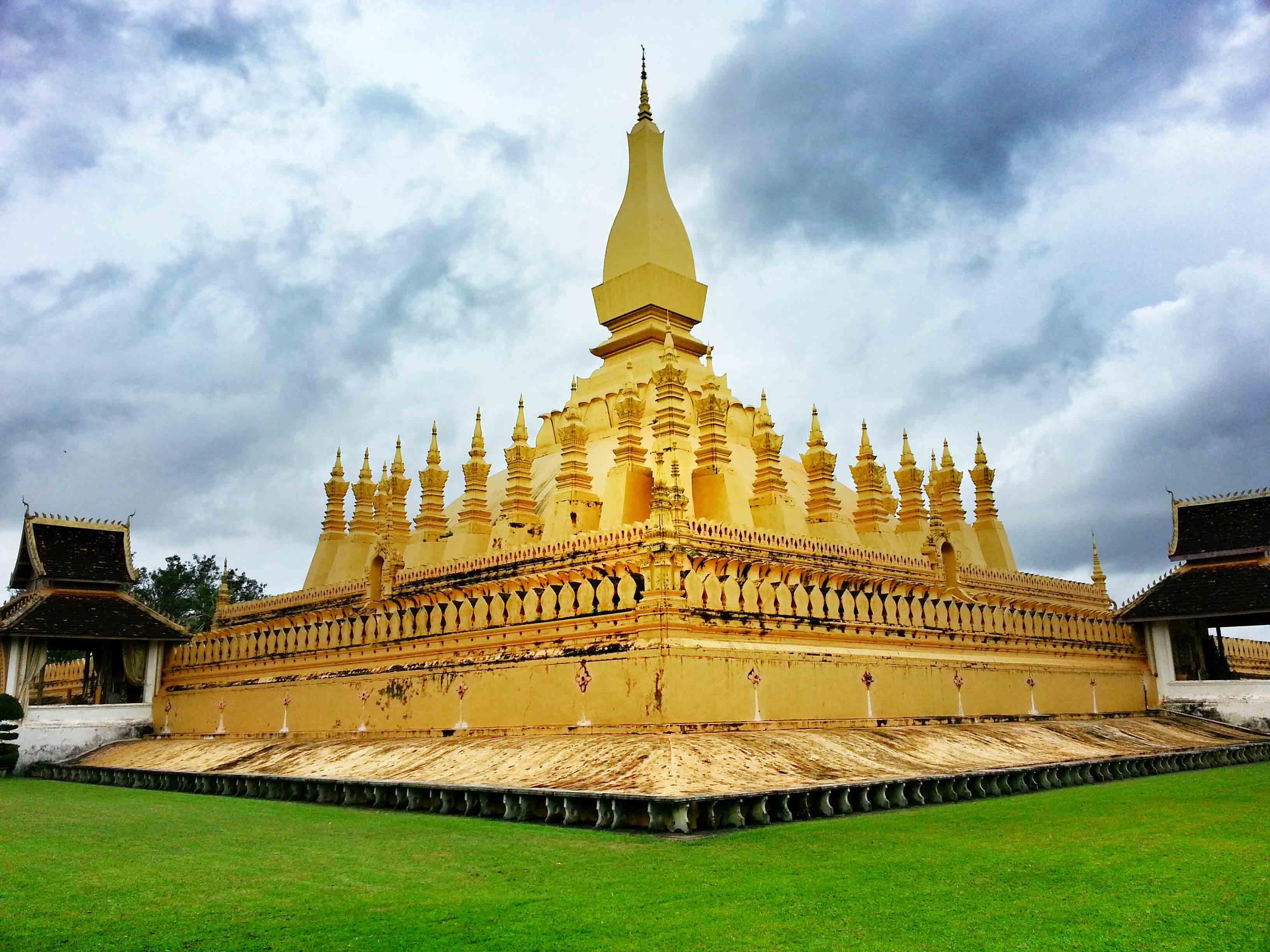 Cơ hội đầu tư cho các công ty, doanh nghiệp Việt Nam tại Lào